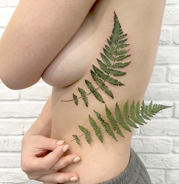 tatuaggi-piante-fiori-foglie-impronte-rit-kit-09