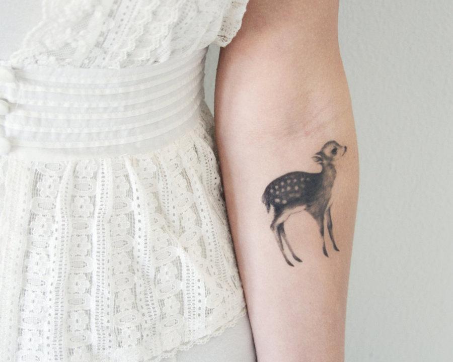 tatuaggi-temporanei-eleganti-natura-volpi-fiori-conigli-kelly-mitchell-02