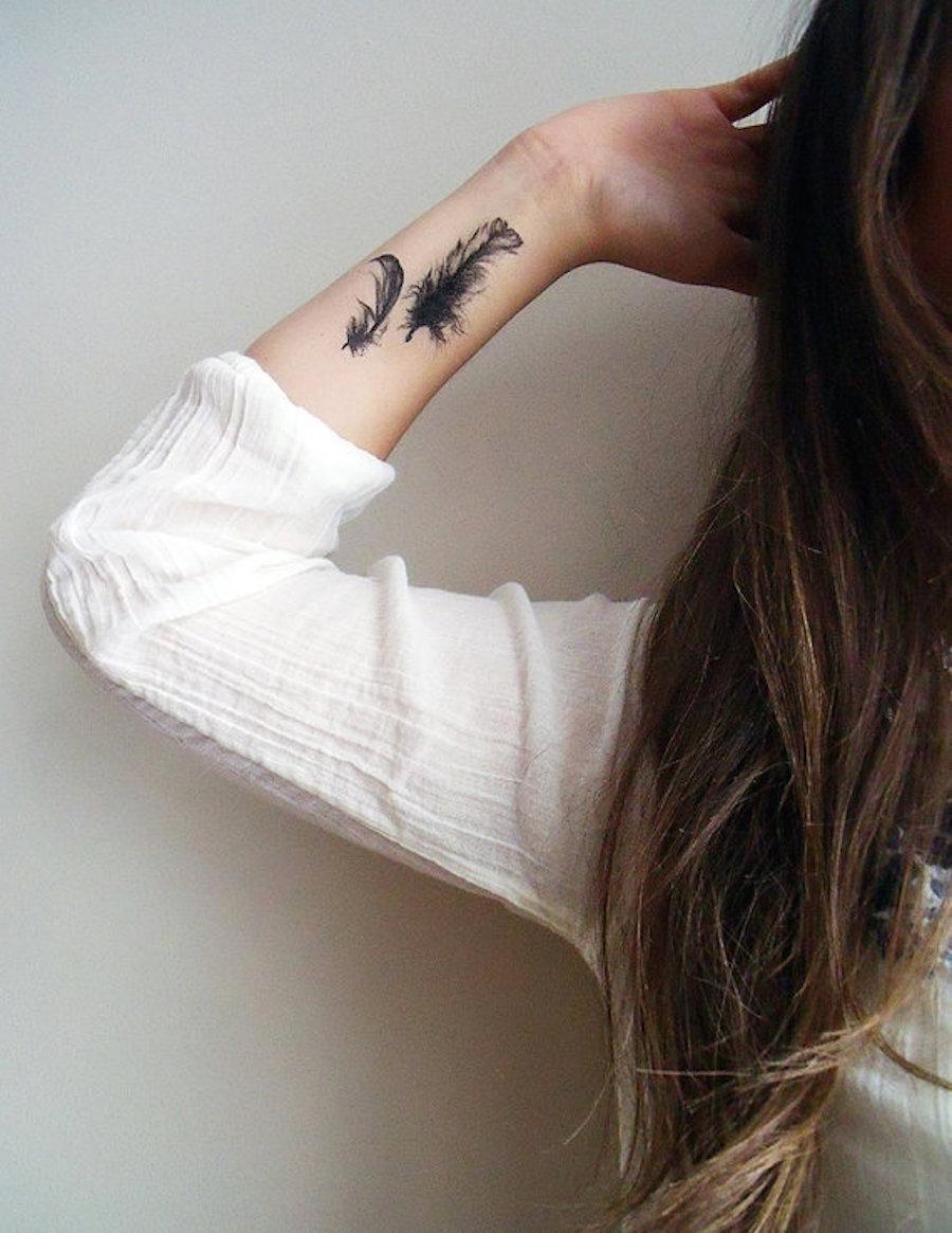 tatuaggi-temporanei-eleganti-natura-volpi-fiori-conigli-kelly-mitchell-08