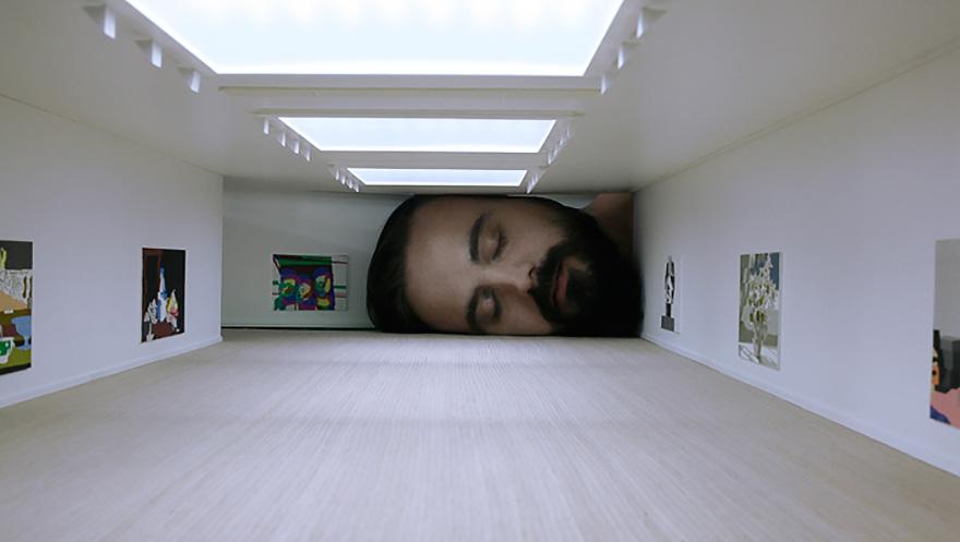 teste-giganti-dentro-gallerie-arte-famose-falsification-tezi-gabunia-01