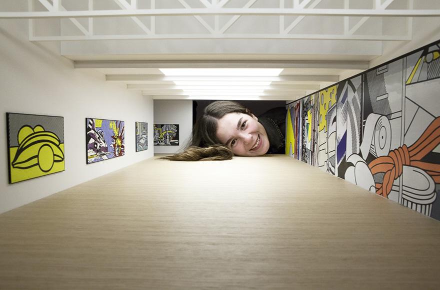 teste-giganti-dentro-gallerie-arte-famose-falsification-tezi-gabunia-05
