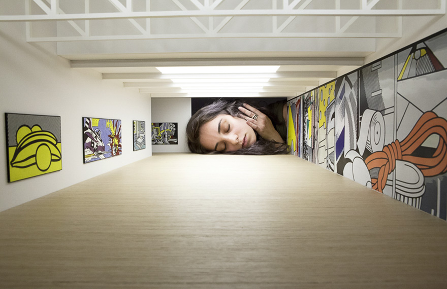 teste-giganti-dentro-gallerie-arte-famose-falsification-tezi-gabunia-06