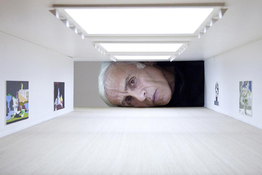teste-giganti-dentro-gallerie-arte-famose-falsification-tezi-gabunia-09