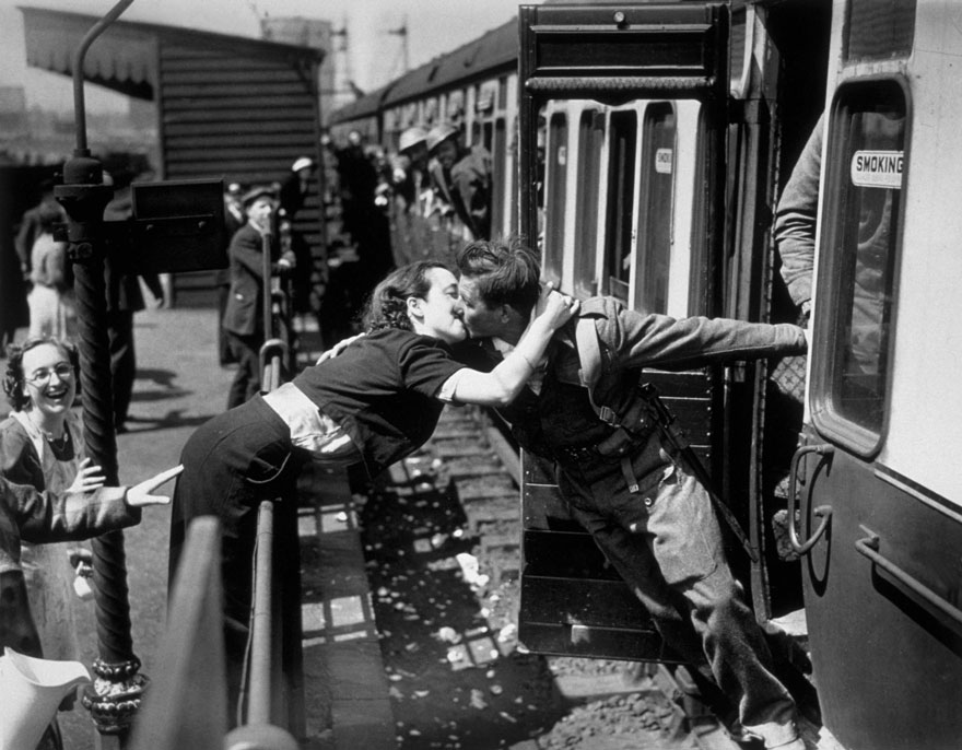vecchie-foto-vintage-innamorati-seconda-guerra-mondiale-amore-02