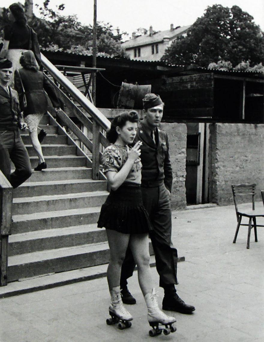 vecchie-foto-vintage-innamorati-seconda-guerra-mondiale-amore-08