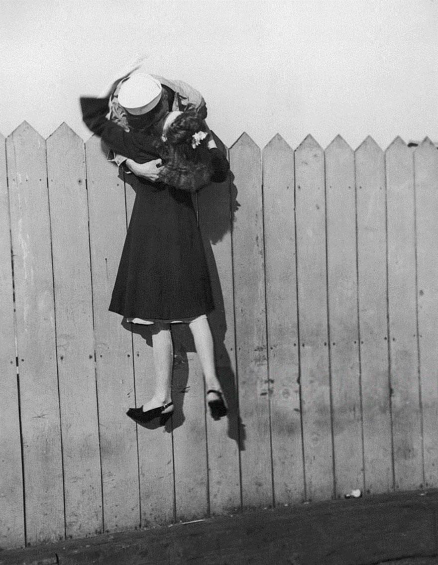 vecchie-foto-vintage-innamorati-seconda-guerra-mondiale-amore-10