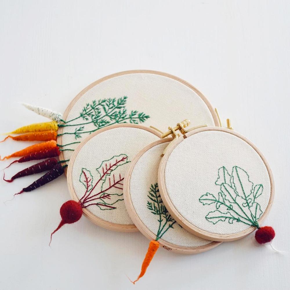 verdure-appese-telai-ricamo-veselka-bulkan-8