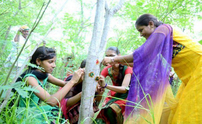 villaggio-india-piantano-111-alberi-ogni-bambina-nata-piplantri-4
