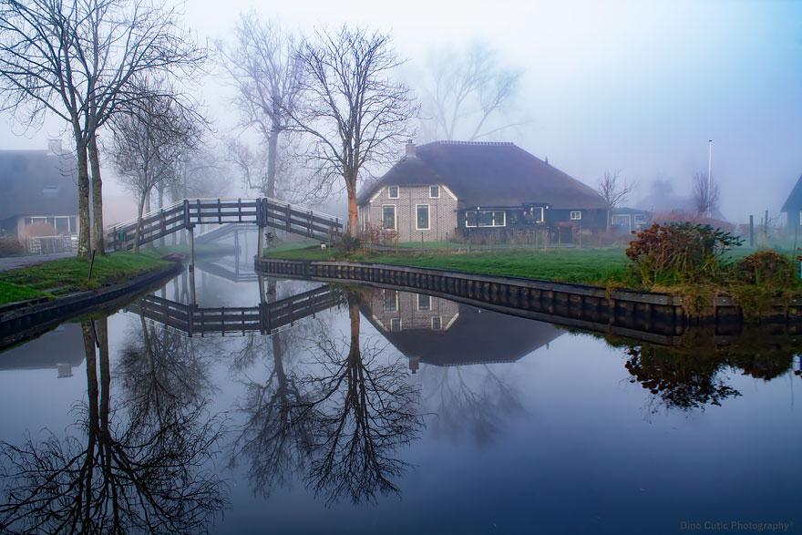 villaggio-senza-strade-canali-giethoorn-paesi-bassi-03