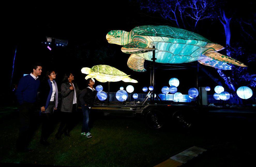 vivid-sidney-festival-luci-musica-sculture-animali-giganti-3