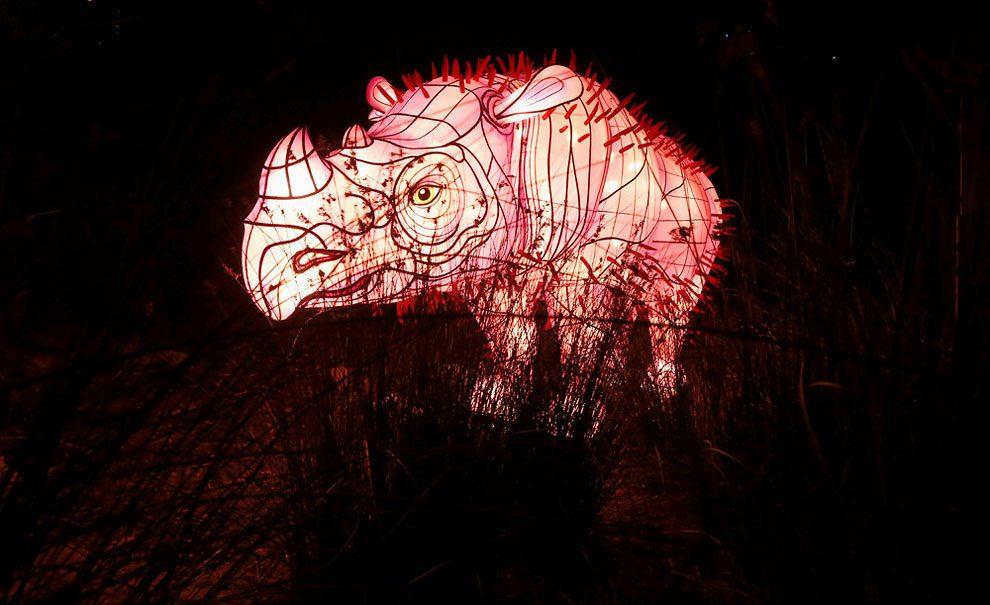 vivid-sidney-festival-luci-musica-sculture-animali-giganti-4