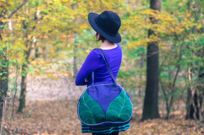 zaini-borse-foglie-colorate-natura-leafling-01