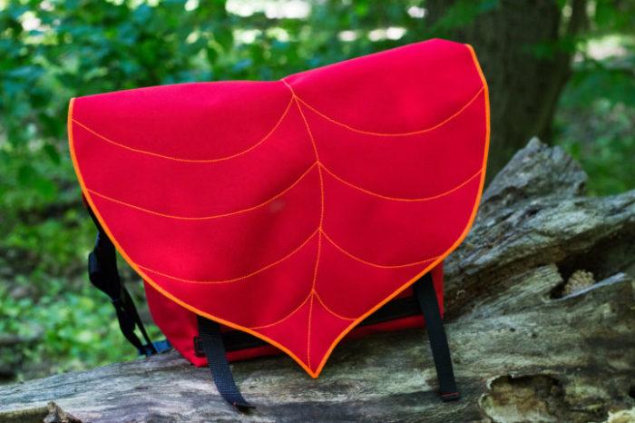 zaini-borse-foglie-colorate-natura-leafling-02