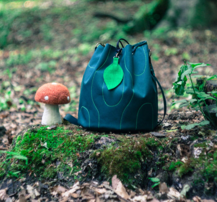 zaini-borse-foglie-colorate-natura-leafling-03