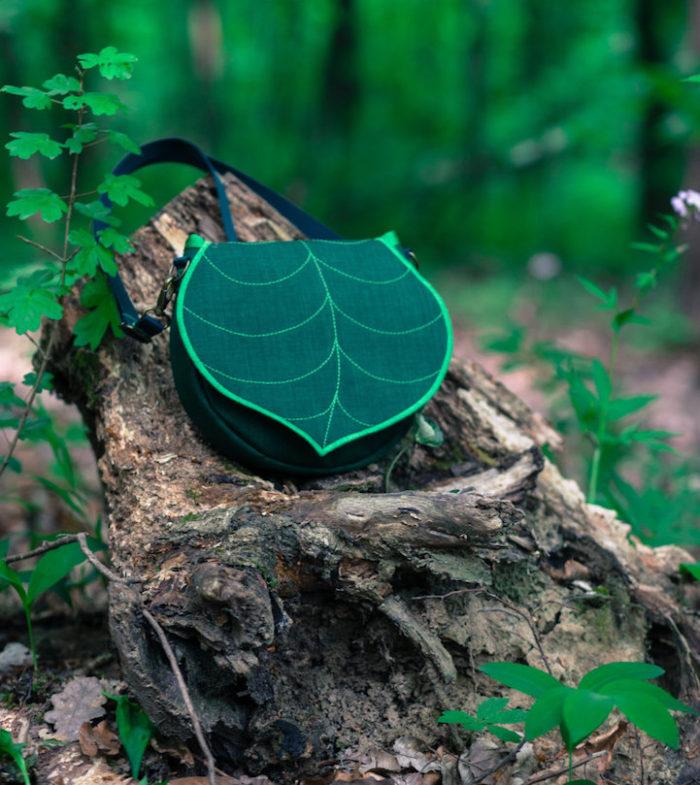 zaini-borse-foglie-colorate-natura-leafling-08