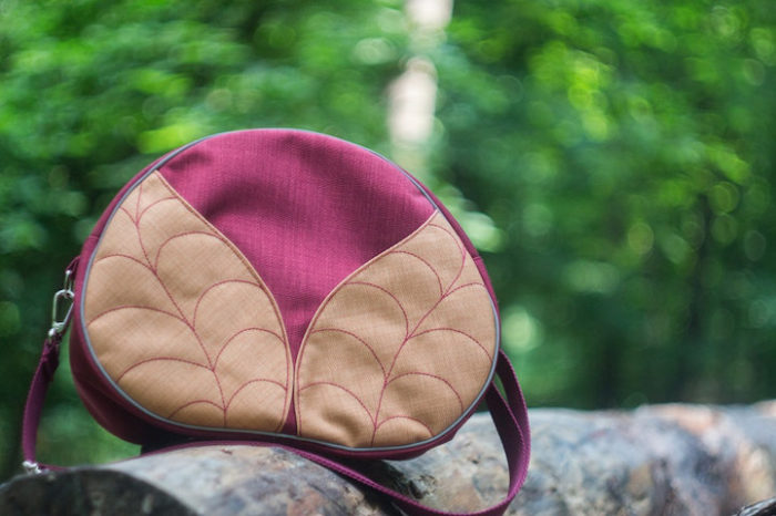 zaini-borse-foglie-colorate-natura-leafling-09