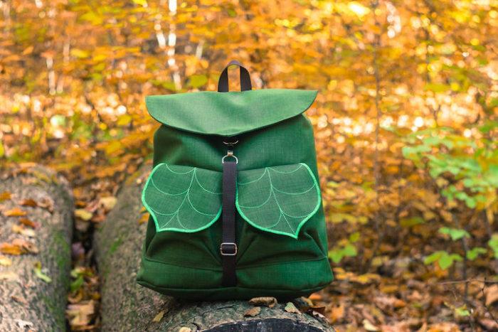 zaini-borse-foglie-colorate-natura-leafling-11