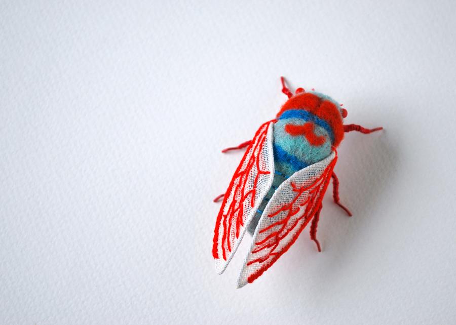 animali-giocattoli-feltro-fatti-mano-hine-mizushima-2