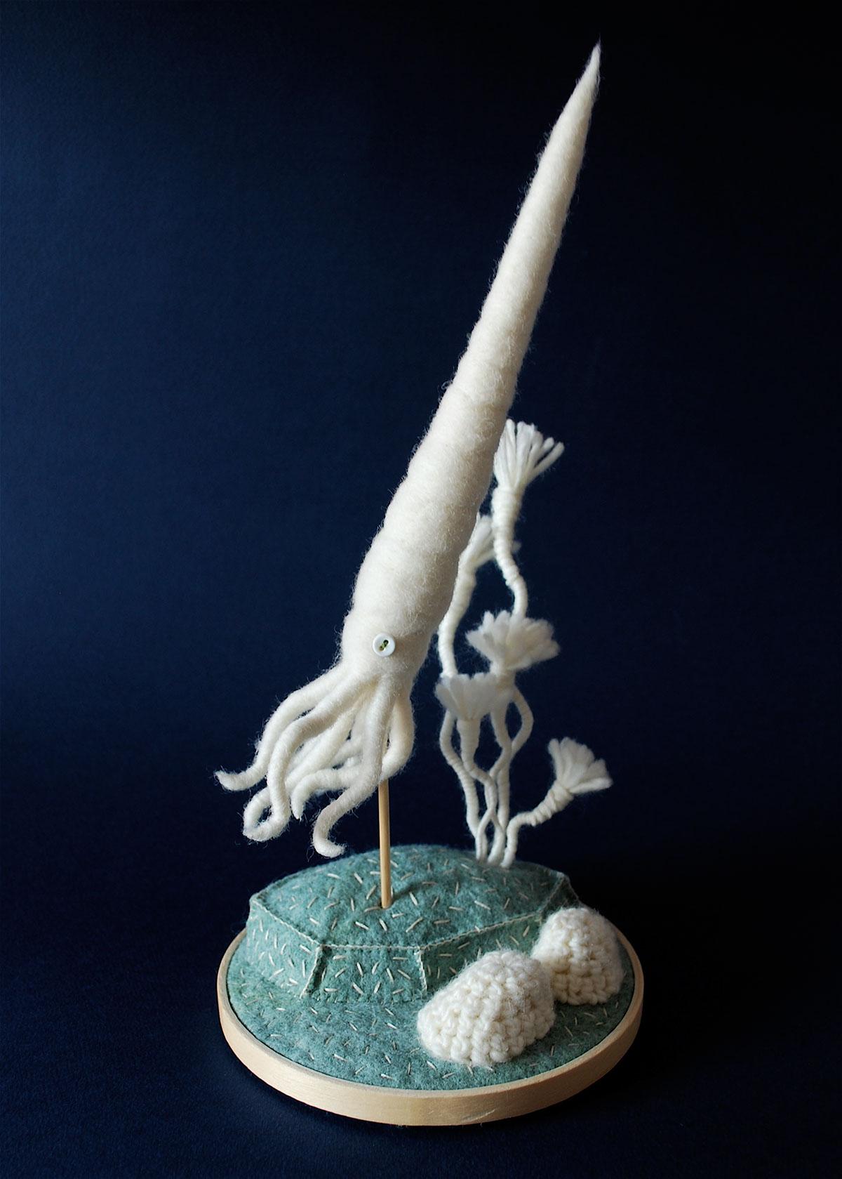 animali-giocattoli-feltro-fatti-mano-hine-mizushima-3
