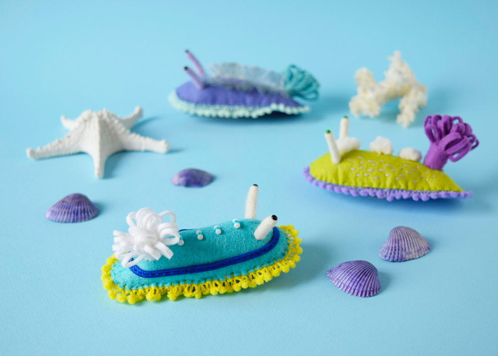 animali-giocattoli-feltro-fatti-mano-hine-mizushima-8
