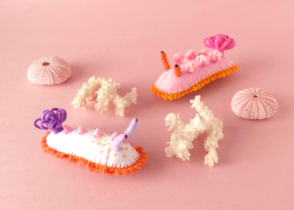 animali-giocattoli-feltro-fatti-mano-hine-mizushima-9