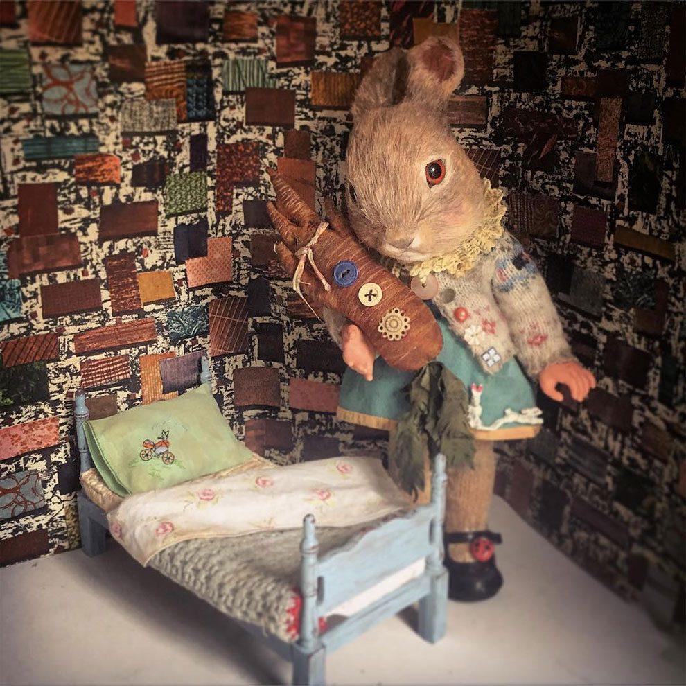 bambole-cucite-mano-teste-animali-annie-montgomery-01