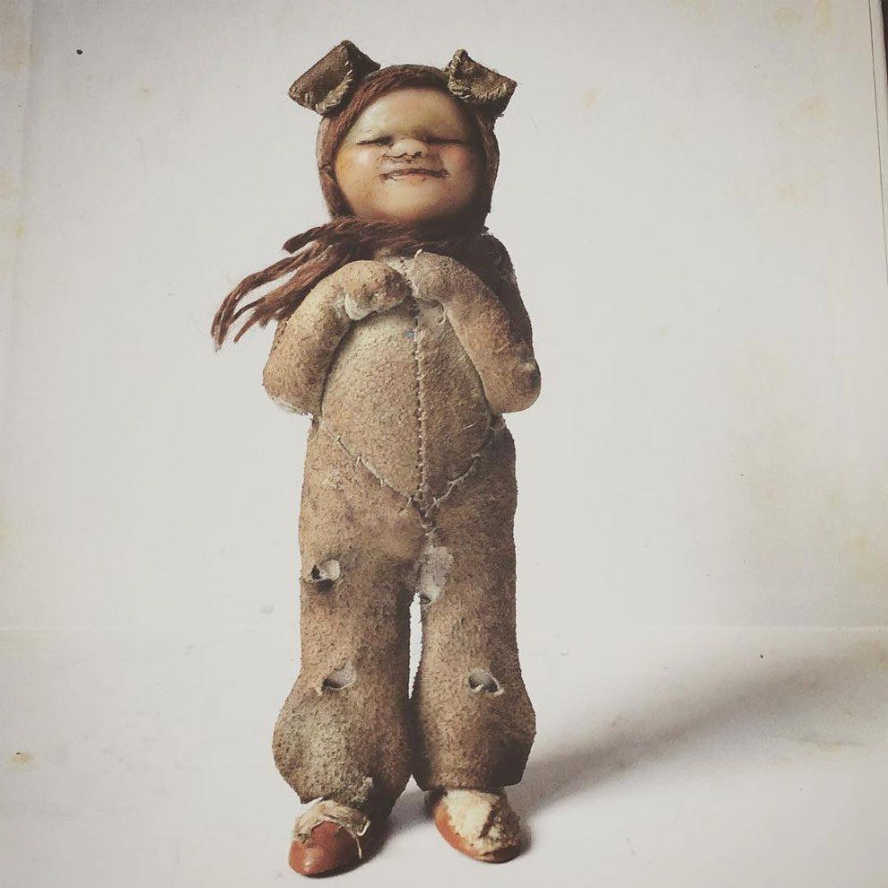bambole-cucite-mano-teste-animali-annie-montgomery-02