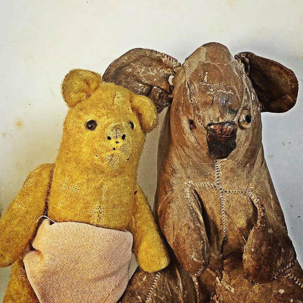 bambole-cucite-mano-teste-animali-annie-montgomery-04