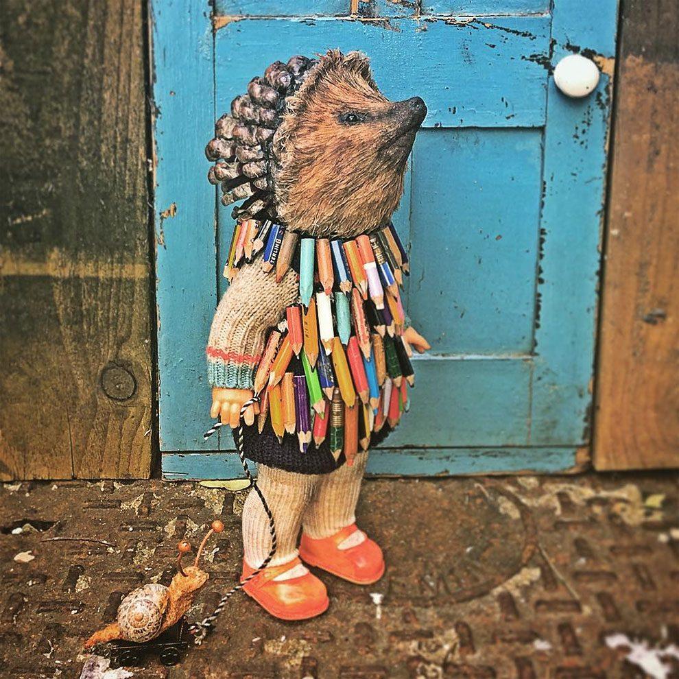 bambole-cucite-mano-teste-animali-annie-montgomery-17