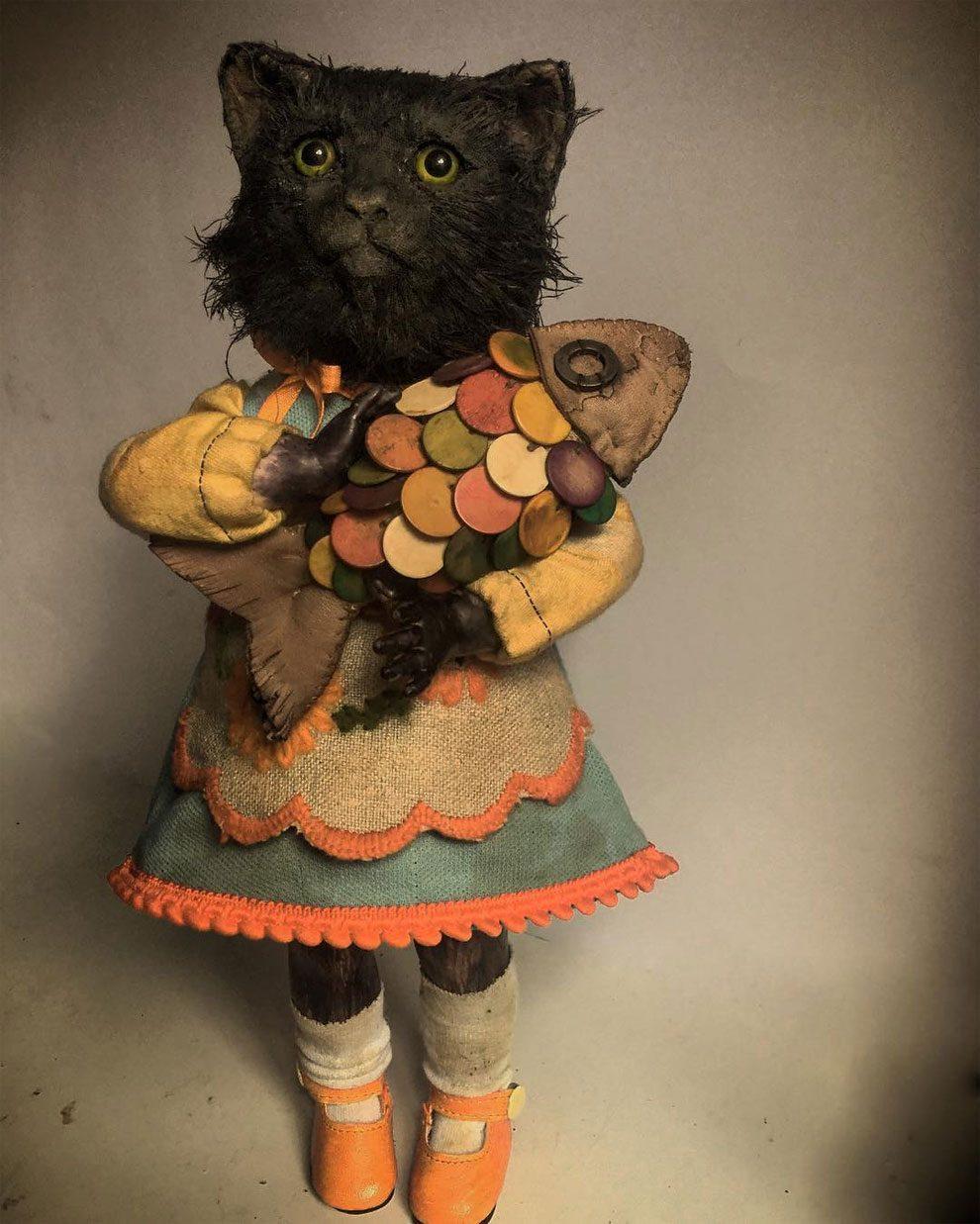 bambole-cucite-mano-teste-animali-annie-montgomery-21
