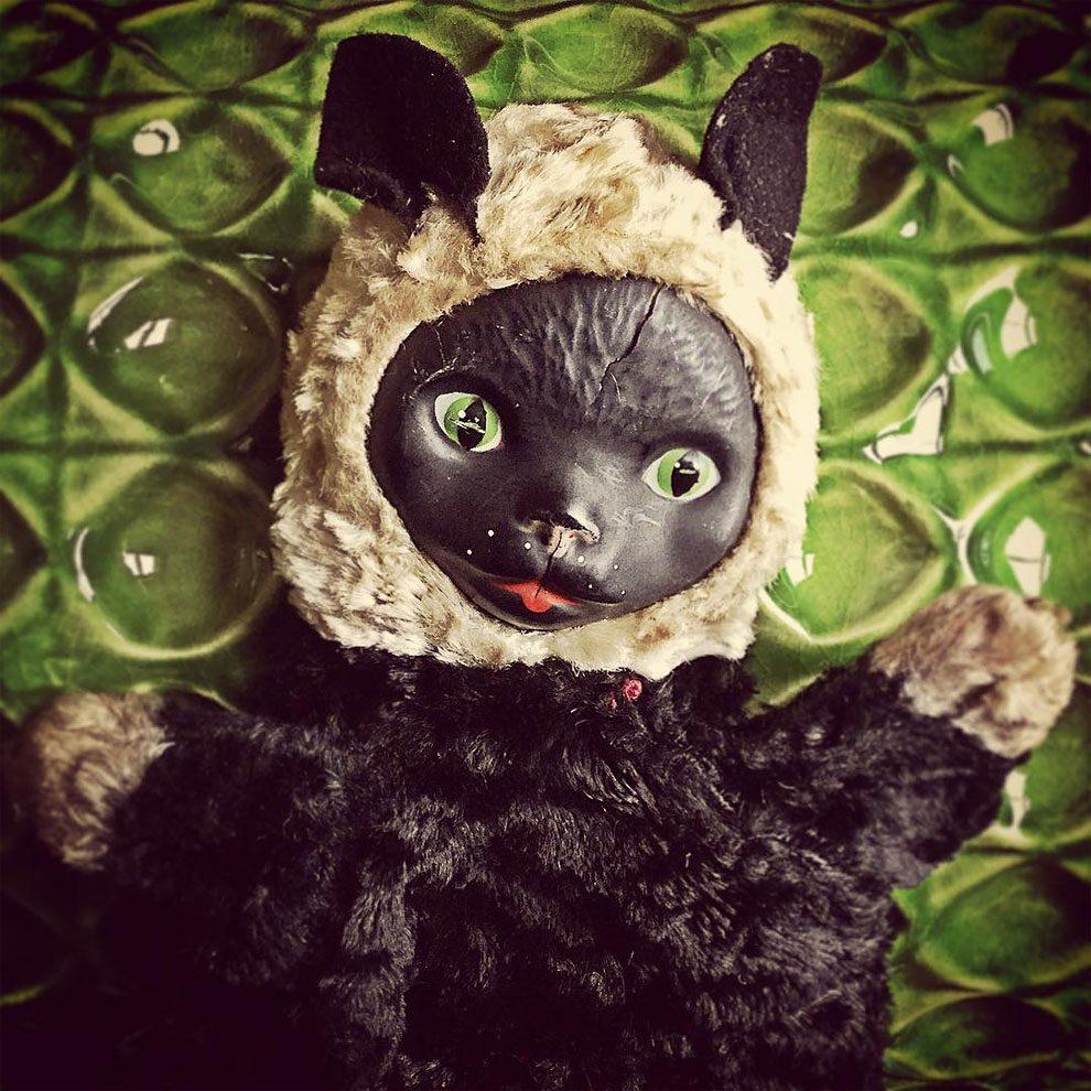 bambole-cucite-mano-teste-animali-annie-montgomery-23
