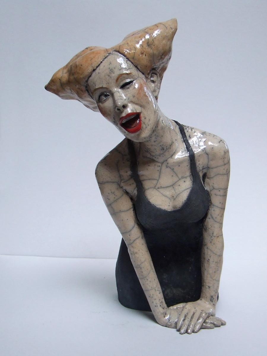 busti-donne-ceramica-raku-melanie-bourget-07