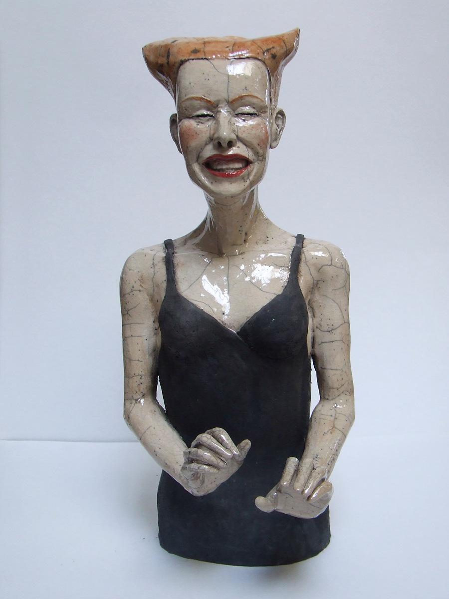 busti-donne-ceramica-raku-melanie-bourget-09