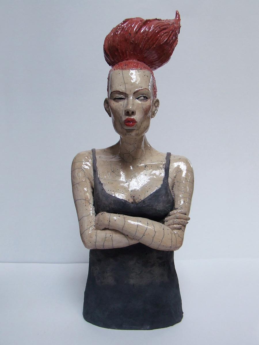 busti-donne-ceramica-raku-melanie-bourget-10