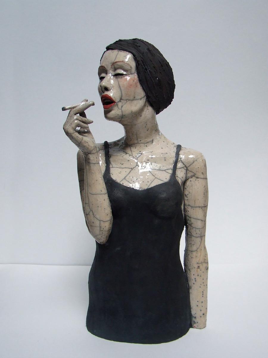 busti-donne-ceramica-raku-melanie-bourget-11