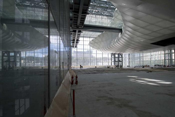 centro-congressi-roma-eur-fuksas-03
