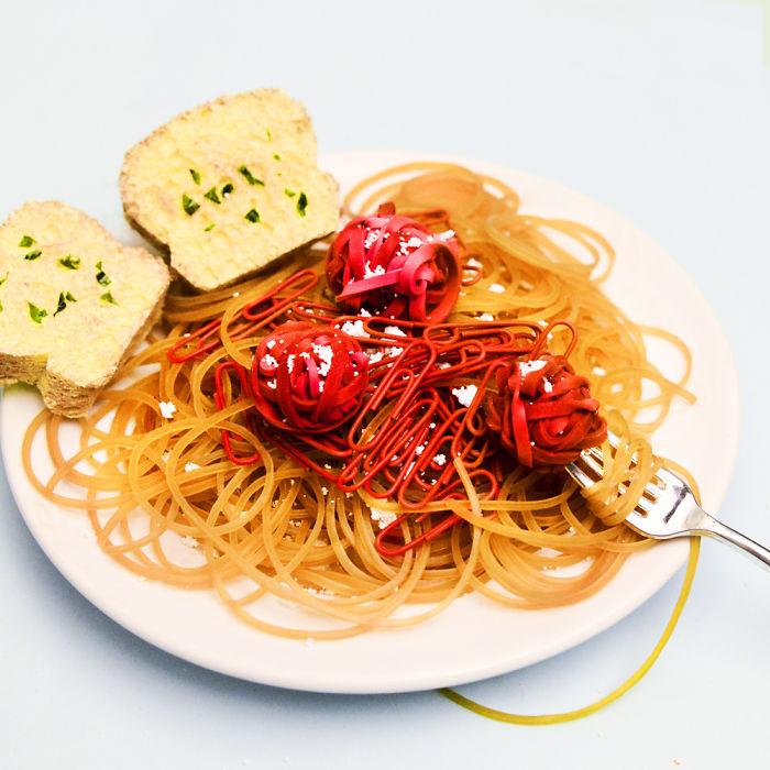 cibo-non-cibo-food-art-oggetti-kristina-lechner-06
