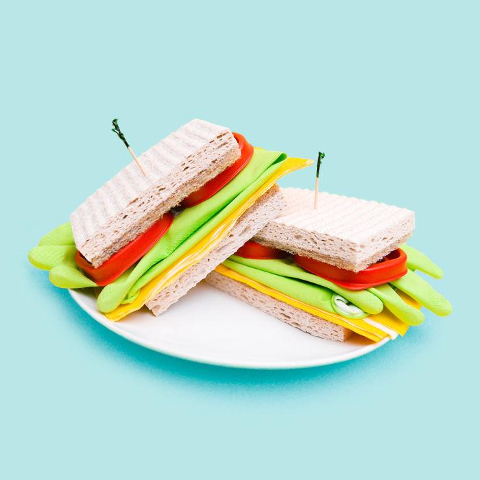 cibo-non-cibo-food-art-oggetti-kristina-lechner-07