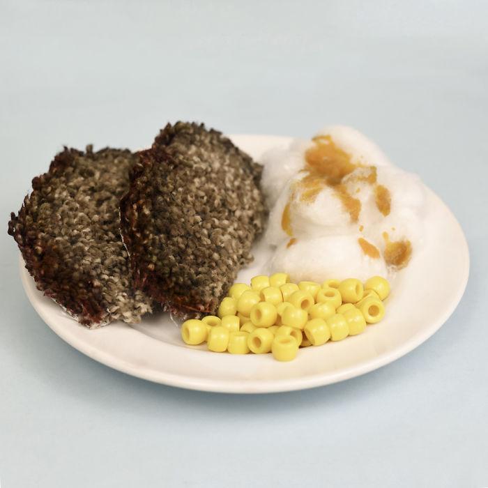 cibo-non-cibo-food-art-oggetti-kristina-lechner-08