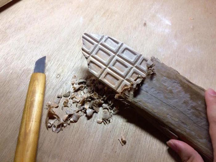 cibo-scolpito-legno-seiji-kawasaki-03