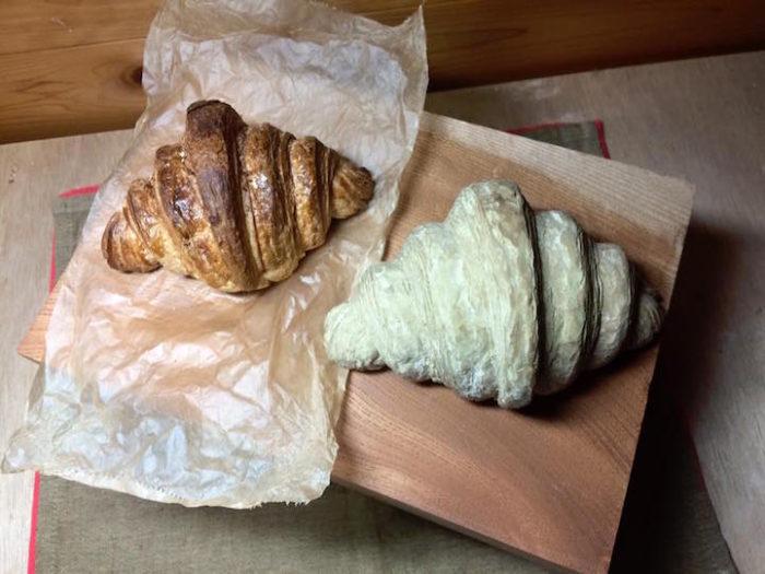 cibo-scolpito-legno-seiji-kawasaki-07