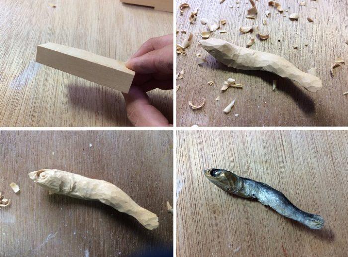 cibo-scolpito-legno-seiji-kawasaki-09