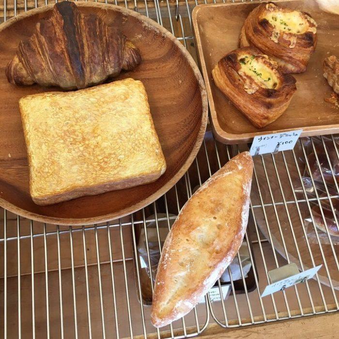 cibo-scolpito-legno-seiji-kawasaki-10