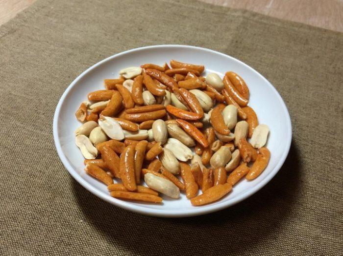cibo-scolpito-legno-seiji-kawasaki-15