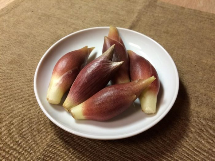 cibo-scolpito-legno-seiji-kawasaki-16