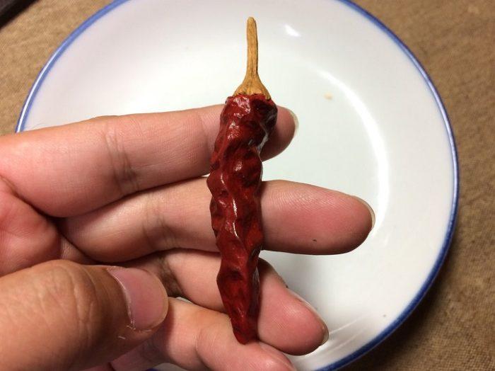 cibo-scolpito-legno-seiji-kawasaki-23
