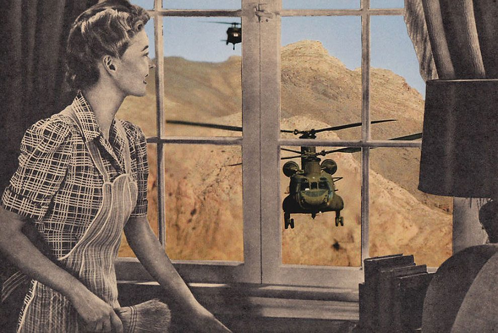 collage-riviste-joe-webb-15