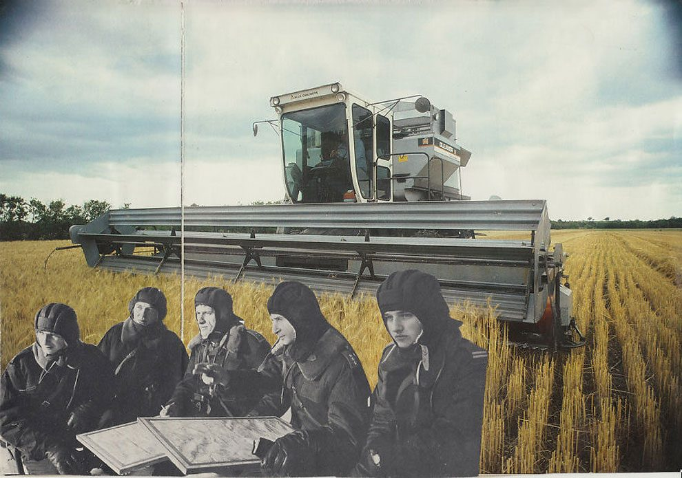 collage-riviste-joe-webb-19