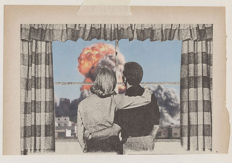 collage-riviste-joe-webb-21