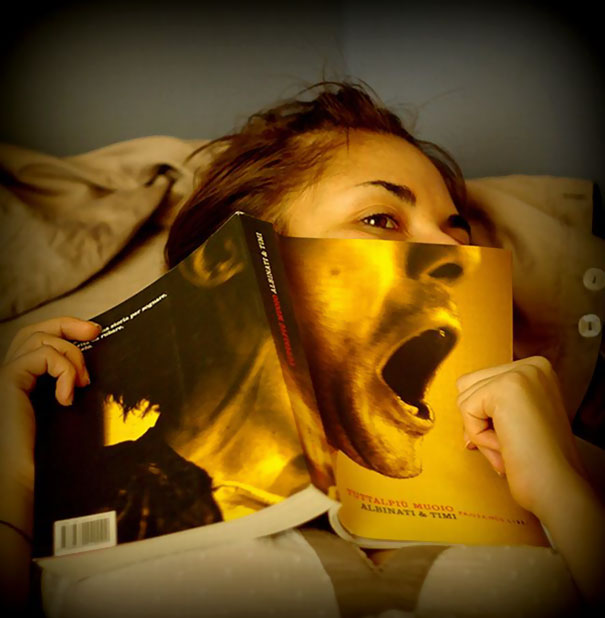 copertine-libri-riviste-creano-divertenti-illusioni-ottiche-04